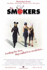 The Smokers (2000)