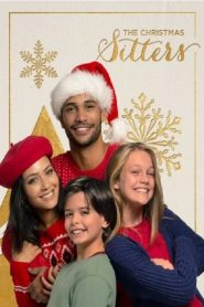 The Christmas Sitters (2020)