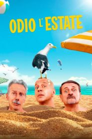 Odio l'estate (2020)