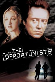 The Opportunists (2000)