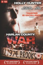 Harlan County War (2000)