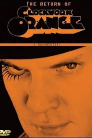Still Tickin': The Return of A Clockwork Orange (2000)