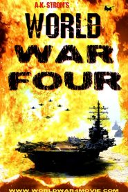 World War Four (2019)