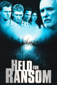 Held for Ransom (2000)