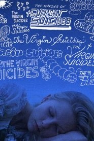 The Making of The Virgin Suicides (2000)