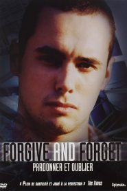 Forgive and Forget (2000)