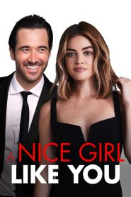 A Nice Girl Like You (2020)
