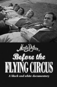Before the Flying Circus (2000)