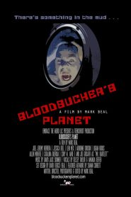 Bloodsucker's Planet (2019)