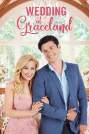 Wedding at Graceland (2019)