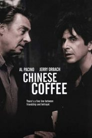 Chinese Coffee (2000)
