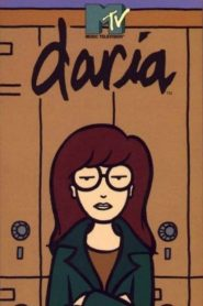 Behind the Scenes at Daria (2000)
