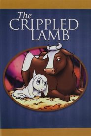 The Crippled Lamb (2000)