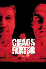 The Chaos Factor (2000)
