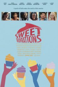 Sweet Inspirations (2019)