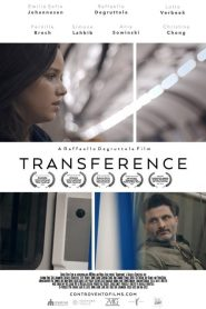 Transference: A Bipolar Love Story (2020)