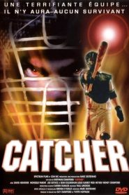 The Catcher (2000)