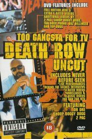 Death Row Uncut (2000)