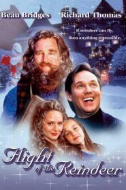 Flight of the Reindeer (2000)
