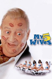 My 5 Wives (2000)