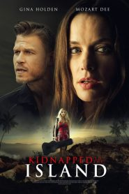 Kidnapped to the Island (2020)