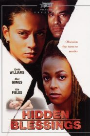 Hidden Blessings (2000)