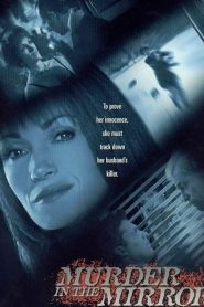 Murder in the Mirror (2000)