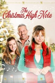 The Christmas High Note (2020)