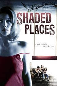 Shaded Places (2000)