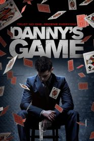Danny's Game (2019)