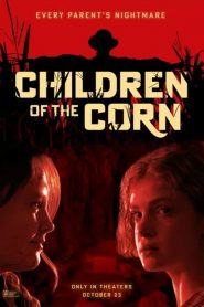 Children of the Corn (2020)