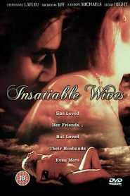 Insatiable Wives (2000)