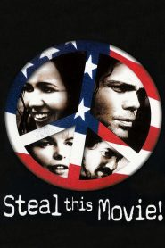 Steal This Movie (2000)