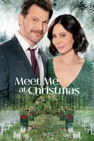 Meet Me at Christmas (2020)