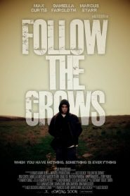 Follow the Crows (2019)