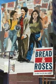 Bread and Roses (2000)
