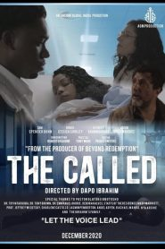 The Called (2020)