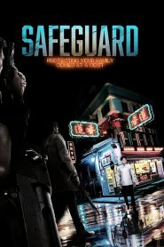 Safeguard (2020)