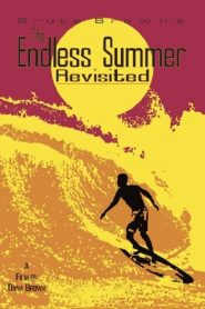 The Endless Summer Revisited (2000)