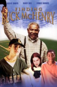 Finding Buck McHenry (2000)