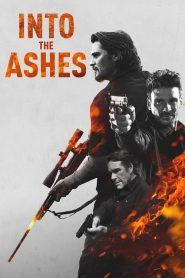 Into the Ashes (2019)
