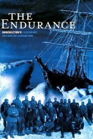 The Endurance: Shackleton's Legendary Antarctic Expedition (2000)