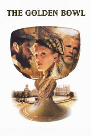 The Golden Bowl (2000)