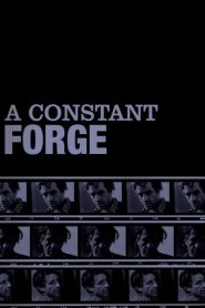 A Constant Forge (2000)