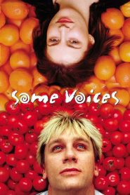 Some Voices (2000)
