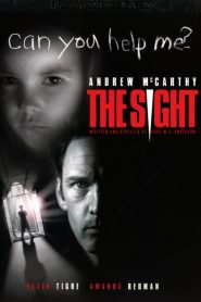 The Sight (2000)