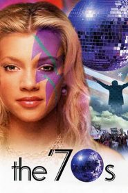 The 70s (2000)