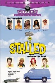Stalled (2000)