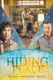The Hiding Place (2000)