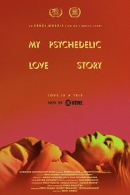 My Psychedelic Love Story (2020)